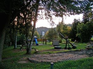 Beste Spielothek in Haslach im Kinzigtal finden